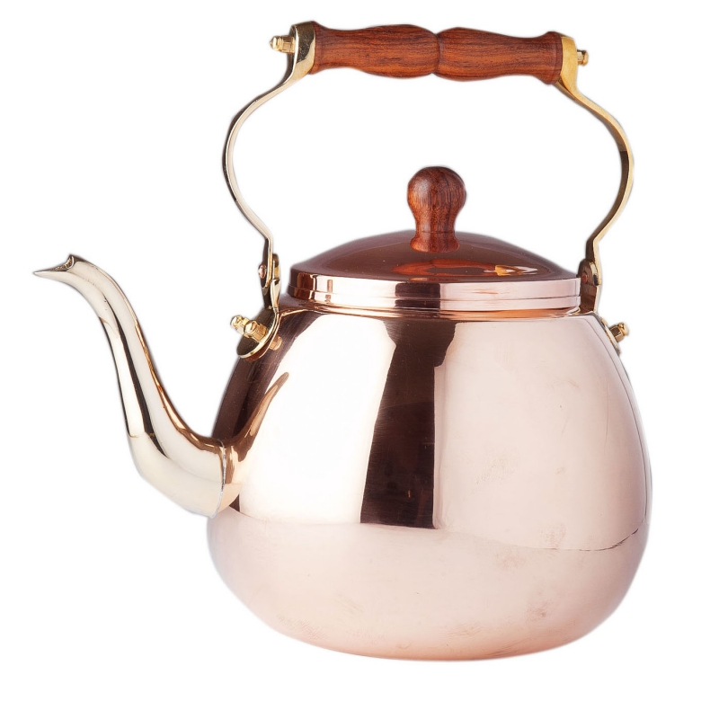 copper-4-qt-solid-tea-kettle-by-old-dutch