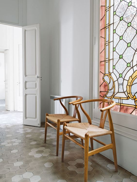 designed-by-hans-j-wegner-for-carl-hansen-son
