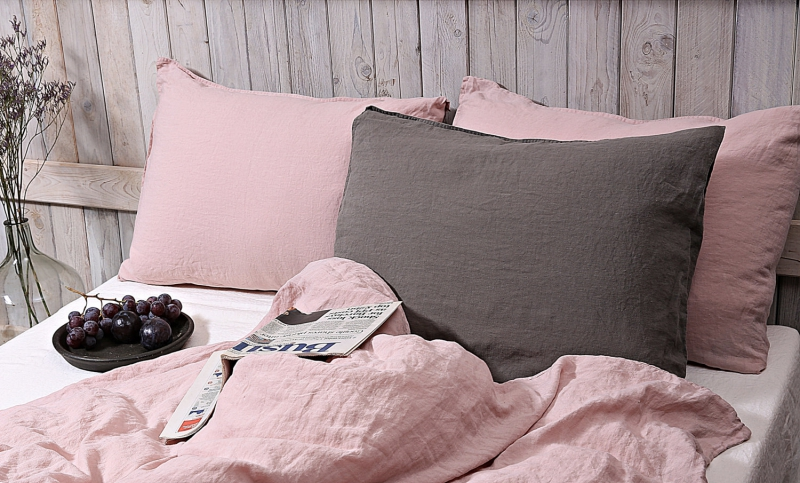 linen-pillow-shams-soft-and-stonewashed-pure-flax-set-of-2-graphite-orand-dusty-pink-linensky