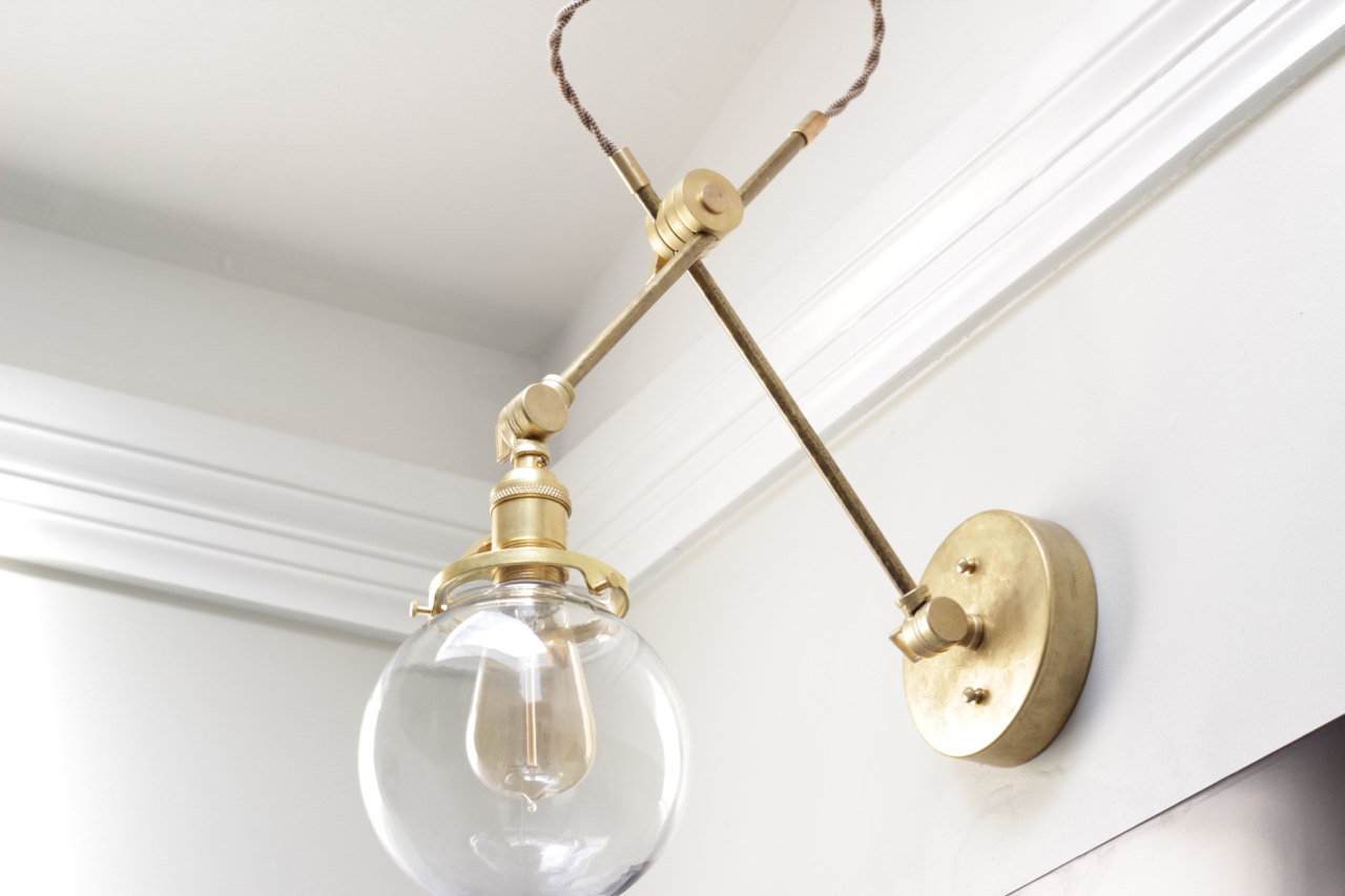 brass-articulating-light-piece
