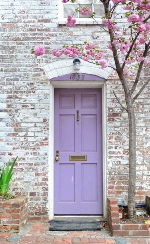 cute-door-cover-2