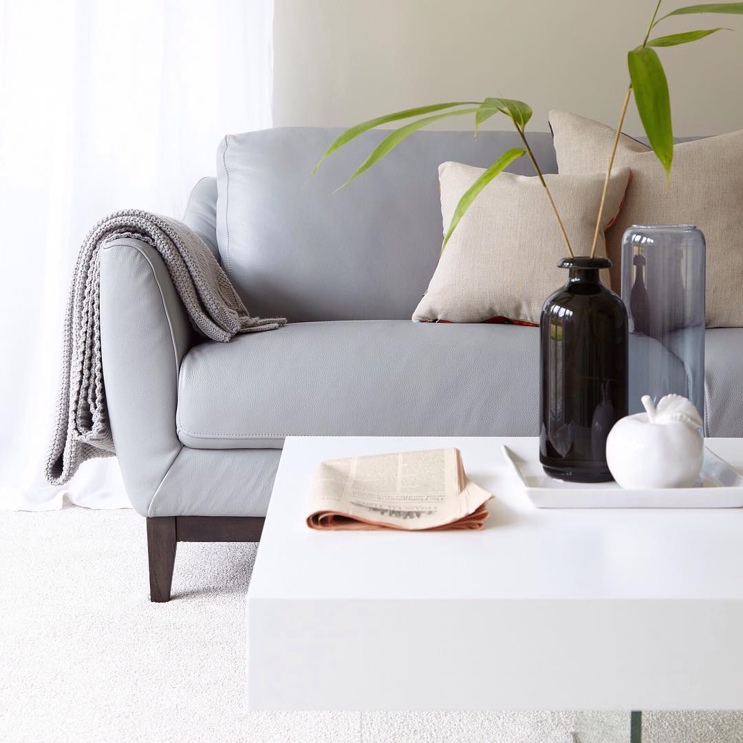 How to Make Your Apartment a More Comfortable and Enjoyable Place to Live In
