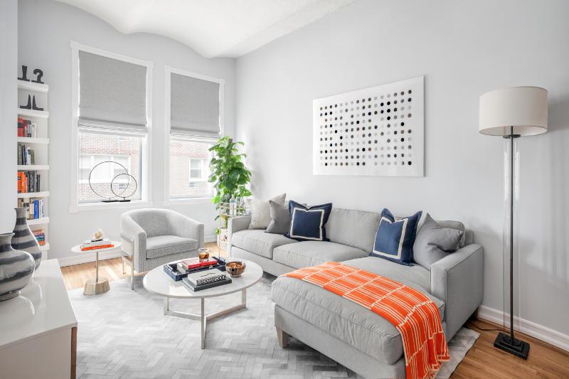 Bachelor Decor 85 Enchanting Bachelor Pad Wall Decor Home