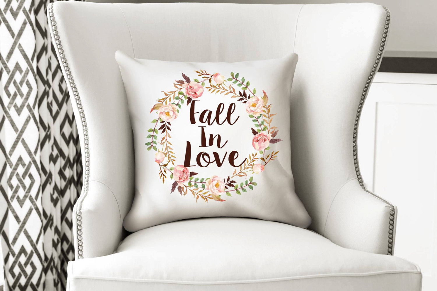 fall-in-love-pillows