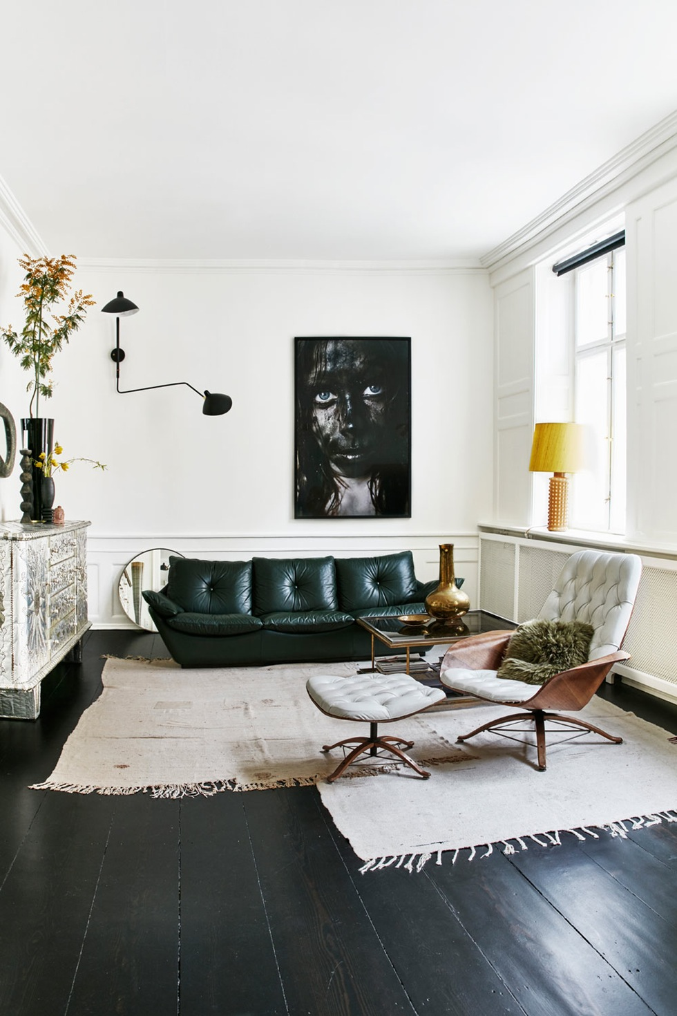 glam-scandinavian-apartment