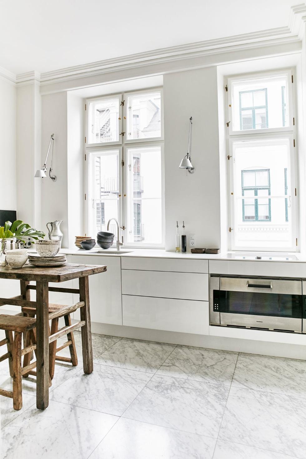 glam-scandinavian-apartment3