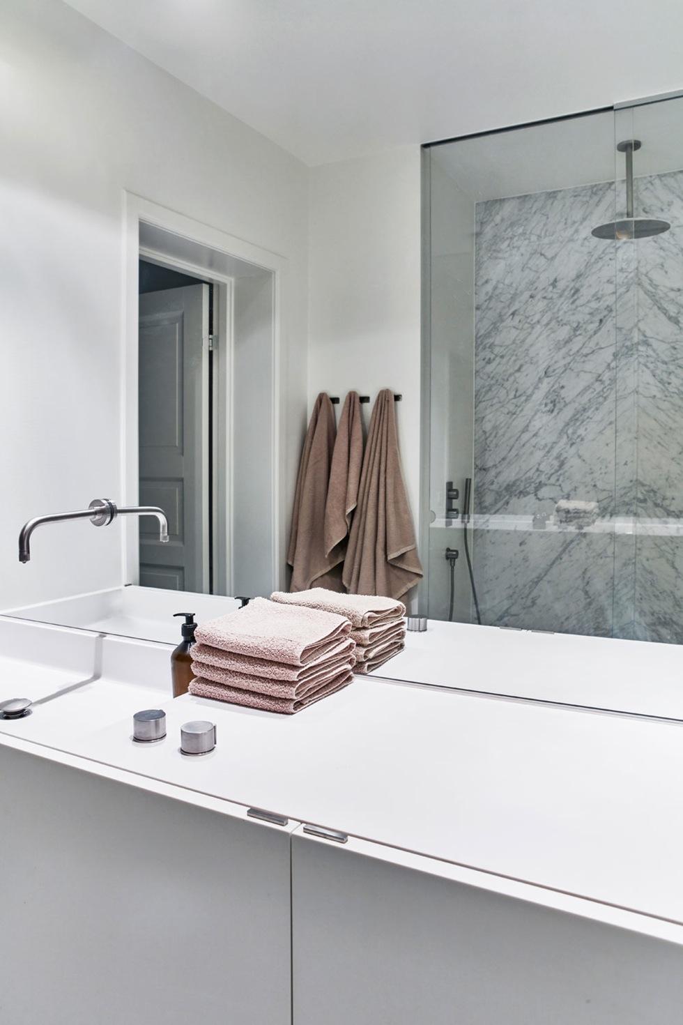 glam-scandinavian-apartment4