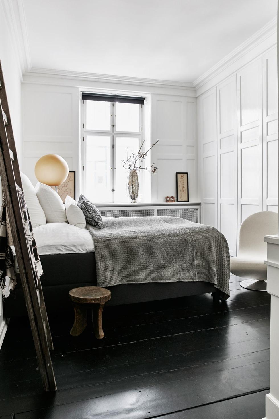 glam-scandinavian-apartment6