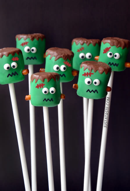 halloween-frankenstein-marshmallow-pops_recipe