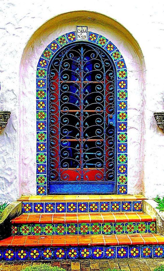 mozaic-door-5