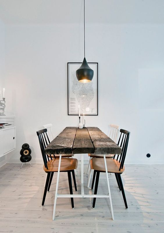 tom-dixon-beat-light-pendant