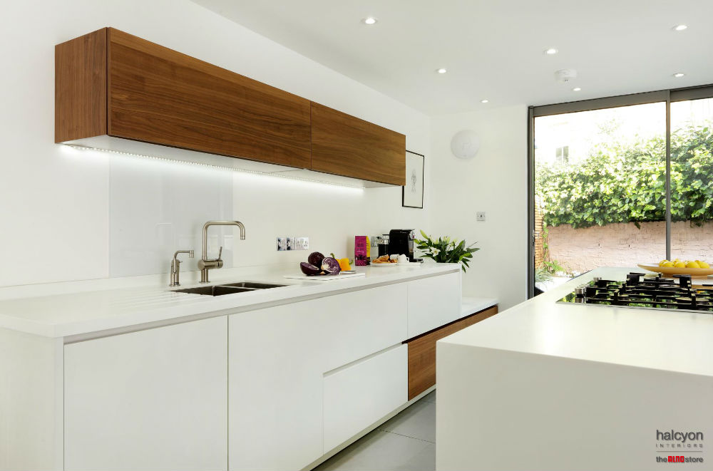 artificial-lighting-kitchen