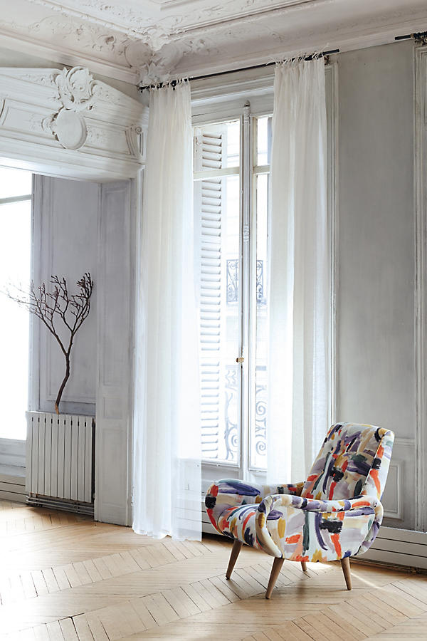 brushstroke-printed-losange-chair