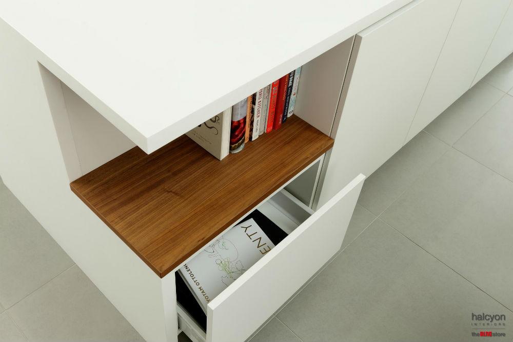 declutter-storage-solution-kitchen