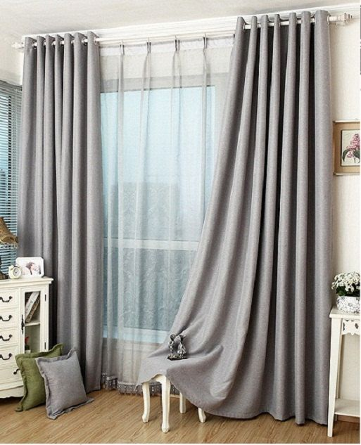bedroom-curtain