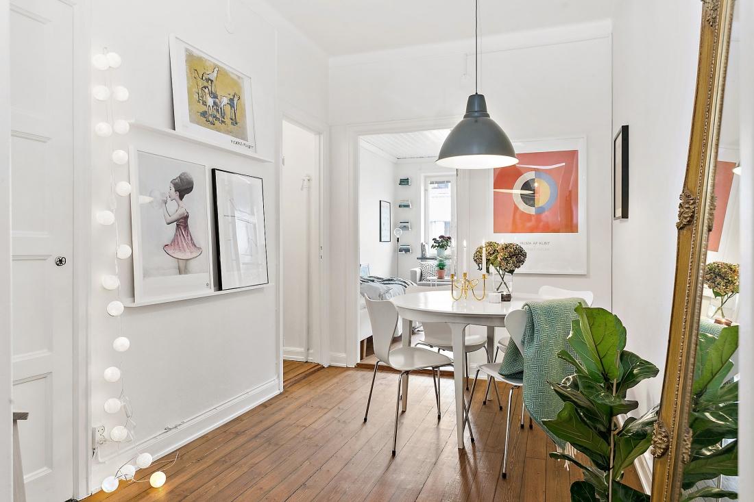 cool-fresh-studio-apartment