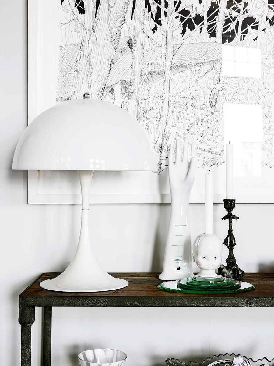 dreamy-artsy-home4