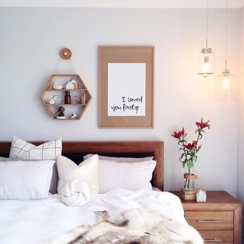 dreamy-bed