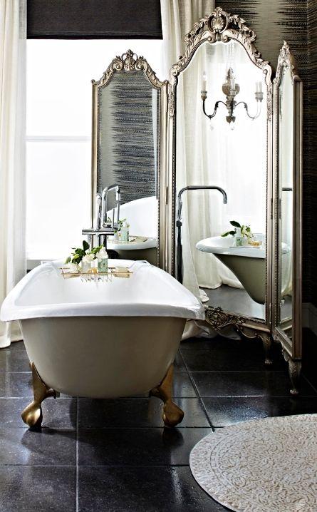 grey-and-silcer-bathroom