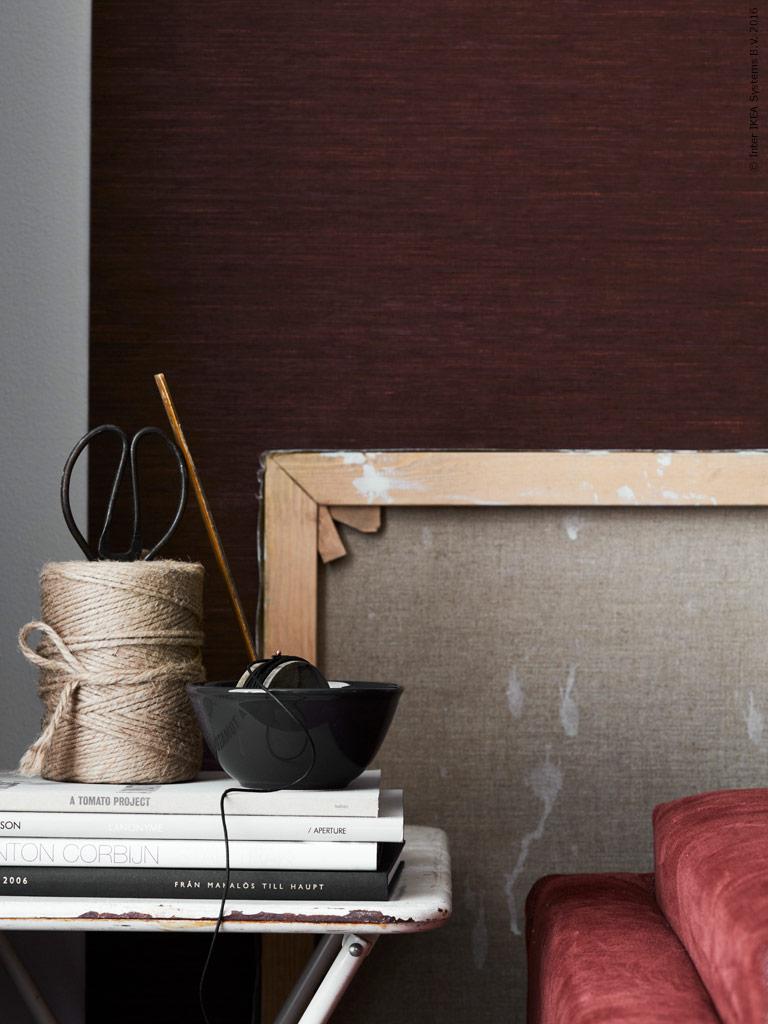 ikea-fall-living-room