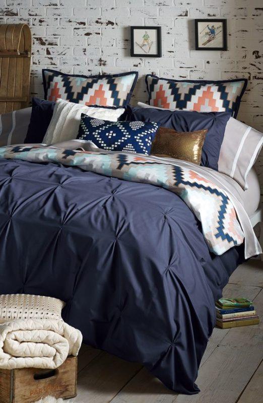mix-pattern-bedroom