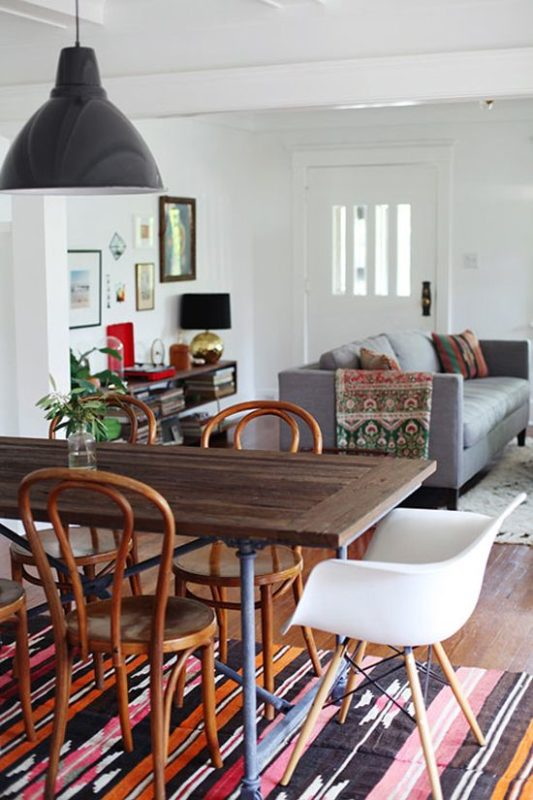 9 Tricks to make your home guest friendly