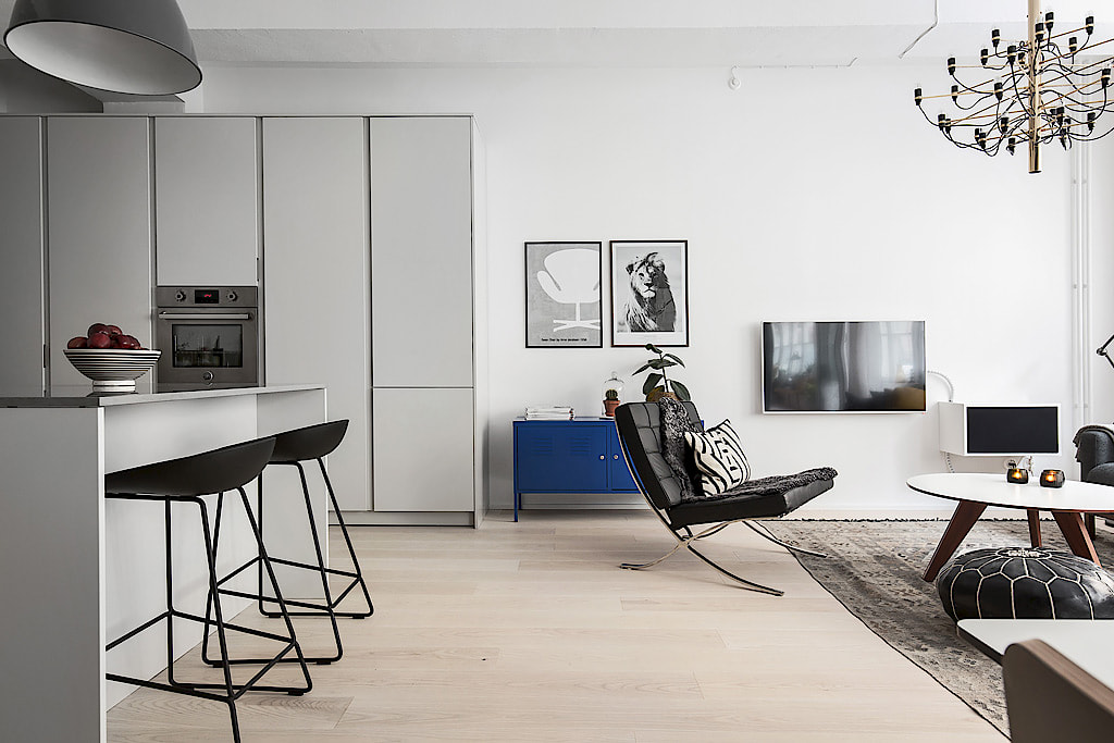 open-space-living-dinning-area3