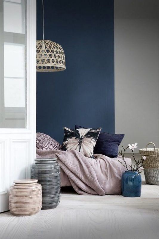 pink-and-blue-interior