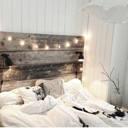 8 Ways to make your bed the coziest place in your home