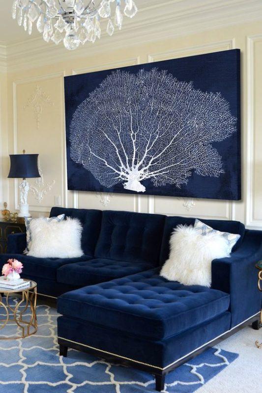 big-blue-velvet-sofa-5