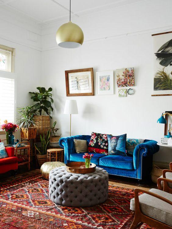 exotiv-mix-blue-velvet-sofa-4