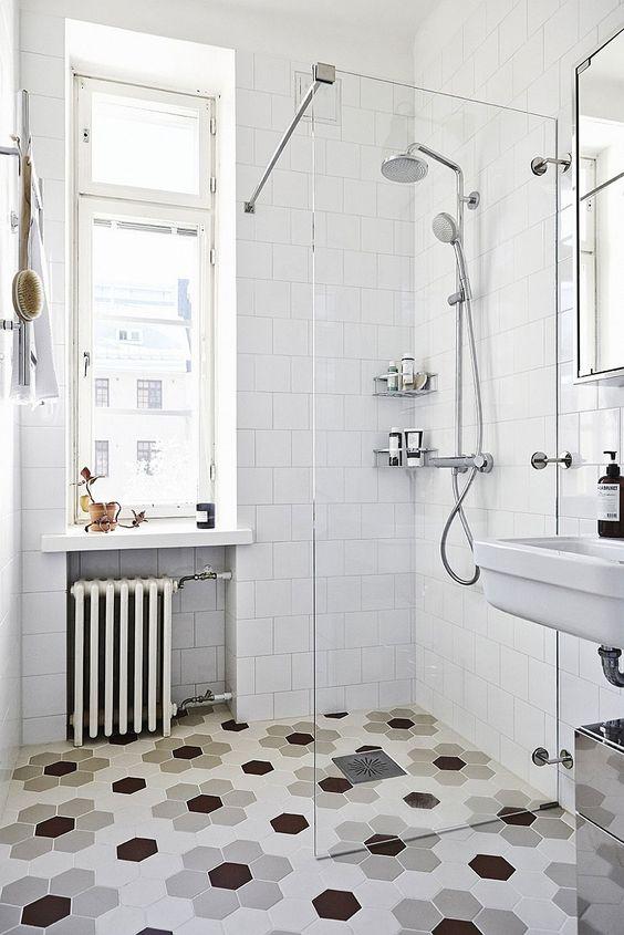 scandinavian-bathroom-2