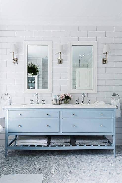 scandinavian-bathroom-3