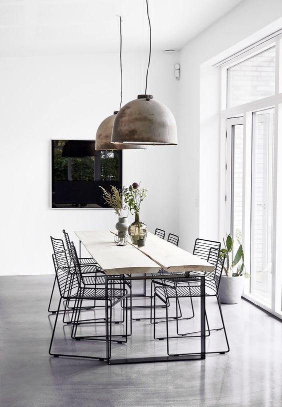 scandinavian-kitchen-1