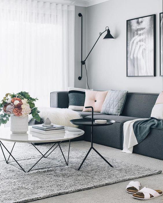 scandinavian-living-room-2