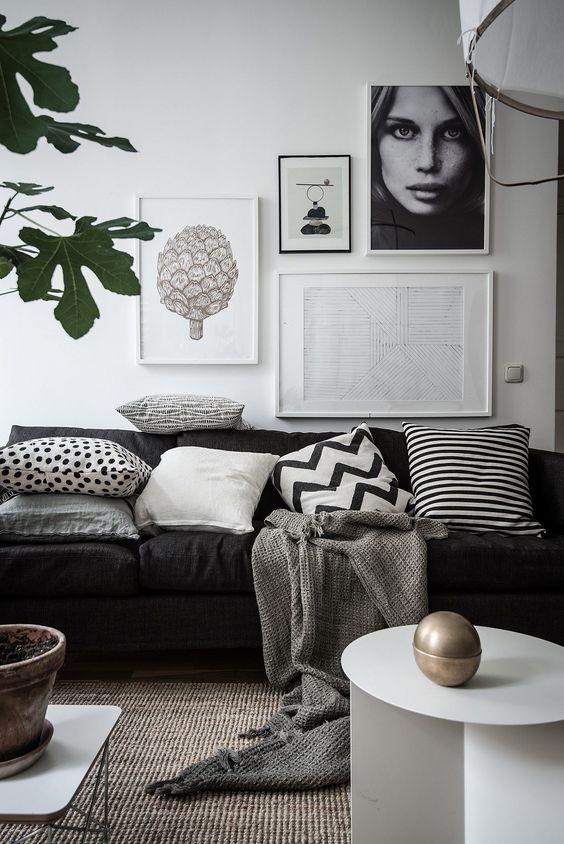 scandinavian-living-room-3