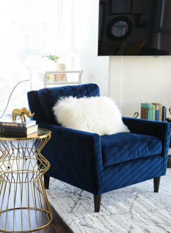 velvet-armchairs