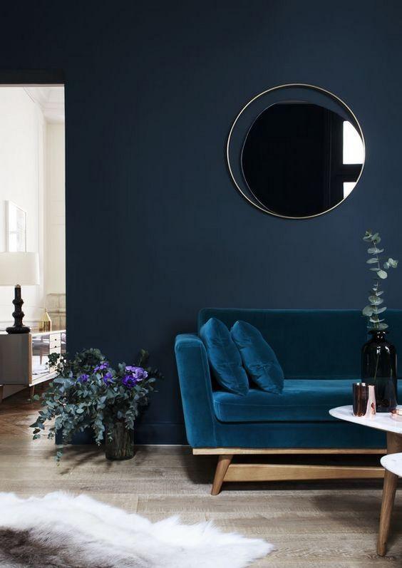 velvet-sofa-detail-6