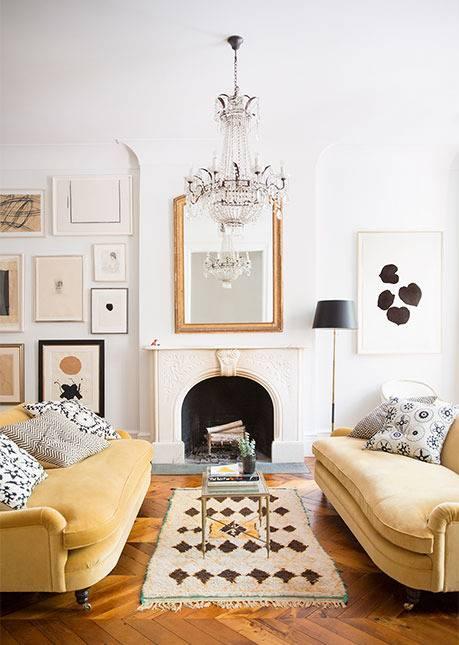 Vintage Home Decorating Ideas Daily Dream Decor