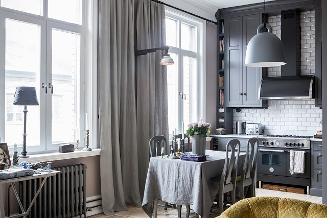 a-dreamy-gray-kitchen4