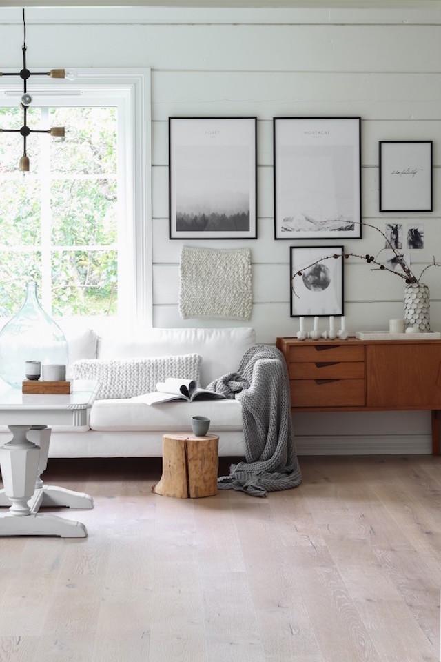 a-dreamy-soft-norwegian-home
