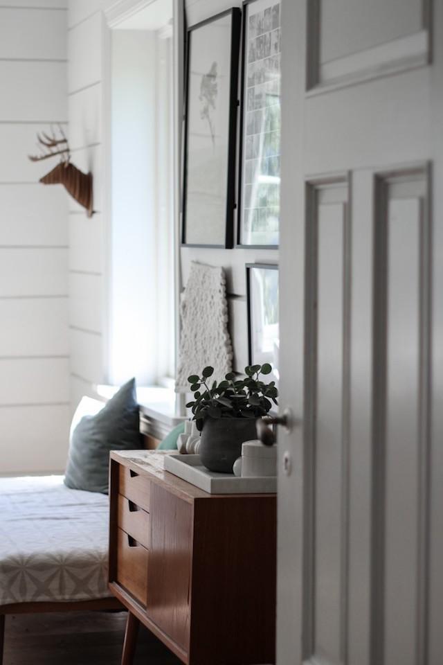 a-dreamy-soft-norwegian-home3