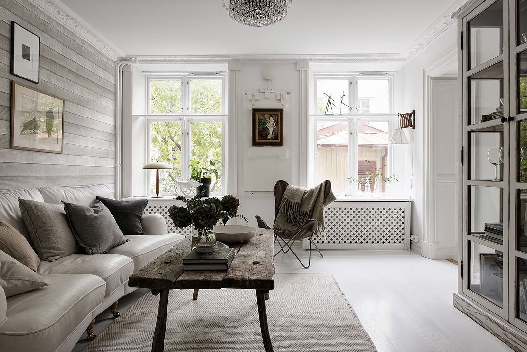 a-warm-scandinavian-apartment3