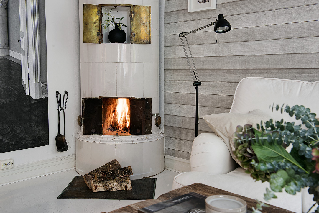 a-warm-scandinavian-apartment5