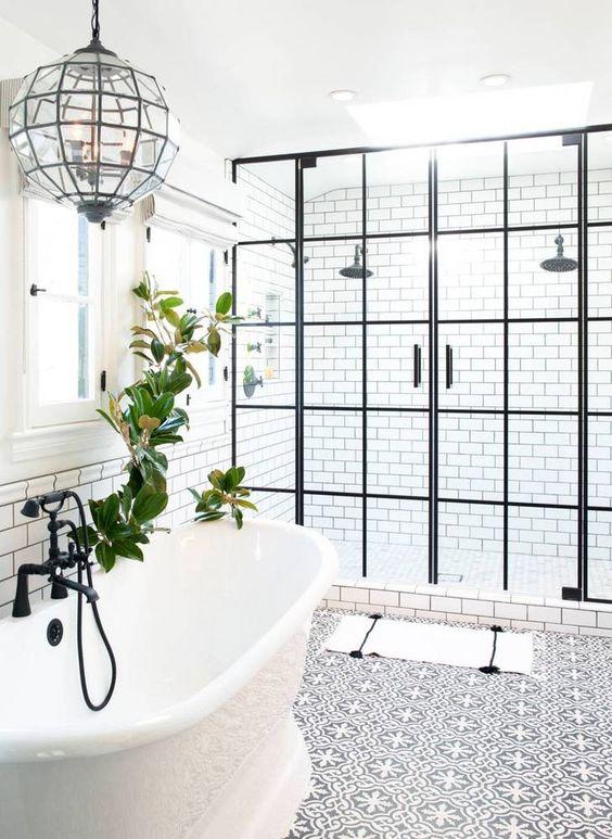 top 10 bathrooms of 2016 - daily dream decor Bathrooms 2016