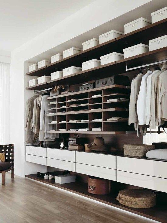 capricorn-wardrobe