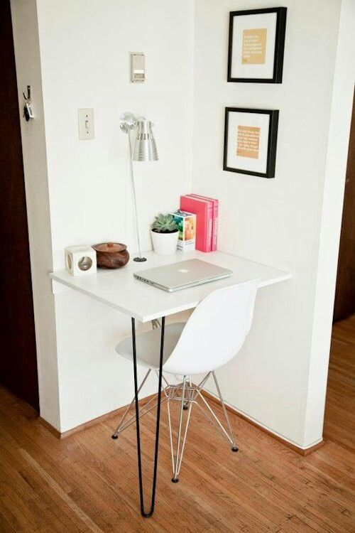 corner-office-small-aprtment