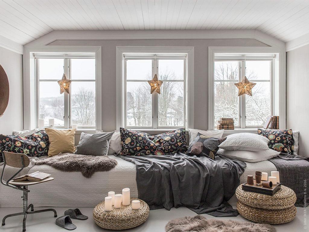 cozy-winter-nook-inspo