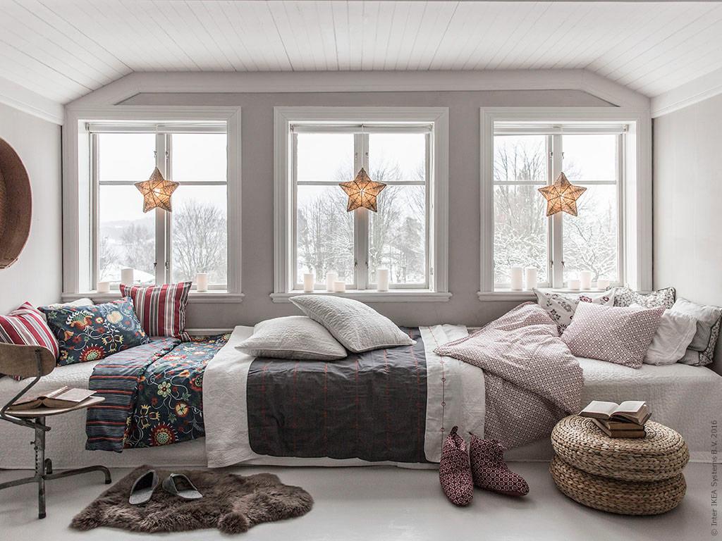 cozy-winter-nook-inspo3