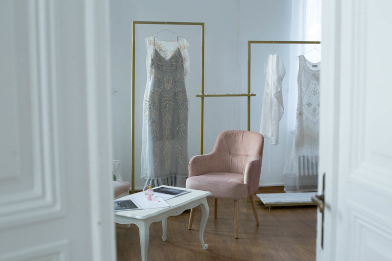 la-mode-toujours-showroom-deco-daily-dream-decor-7